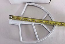KitchenAid KN256CBT Coated Flat Beater For Professional  Mixer Parts Accessories