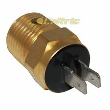 FAN HEAT THERMAL SENSOR SWITCH FOR POLARIS SPORTSMAN 400L 1997