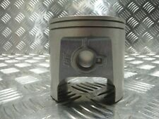 NEW ROBIN Piston 25MM 169-23412-07 3085887 POLARIS SCRAMBLER XPLORER 400 99-02