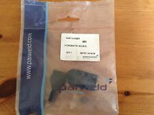 PARWELD MICRO SWITCH BULB PART NUMBER 950 FOR WP9/17/18/20/26 BNIP FREE UK P&P