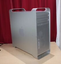 Apple Mac Pro A1186 Xeon 2.66 GHz / 10GB RAM / 2TB HD / OS X 10.7 / Office 08