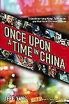Once Upon a Time in China, Yang, Jeff, Good Condition, Book