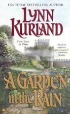 3 LYNN KURLAND Princess Of The Sward Star Of The Morning The Mages  Daughter