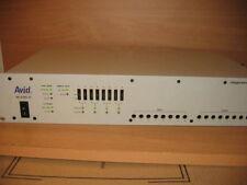 AVID Digidesign 888 Audio interface Audio numerique 8 canaux