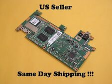 Mainboard logic board for Google ASUS Nexus 7 2nd Gen 2013 16GB KOO8 60NK0080