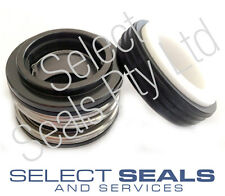 Davey Dynaflo Pump Replacement Mechanical Seal - Suits 62001-3 & 62101-3