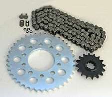 1994-2003 HONDA VF750C 750 V45 MAGNA O RING CHAIN AND SPROCKET