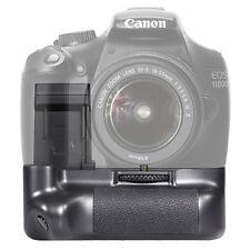 Neewer Batteriegriff für Canon EOS Rebel T3 T5 T6 / EOS 1100D 1200D 1300D