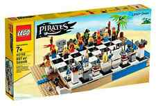 LEGO® Pirates 40158 Piraten-Schachspiel NEU OVP_ Chess Set NEW MISB NRFB
