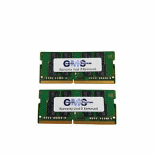 32GB 2X16GB Memory RAM Compatible with HP/Compaq ProOne 600 G2 Series AiO A1