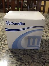 ConvaTec #404593 SUR-FIT Natura Durahesive Moldable Convex Skin Barrier - Box/10