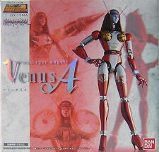 Soul Of Chogokin GX-12 MA Mazinger Angel Venus A 100% New