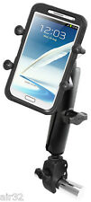RAM Tough-Claw X-Grip Mount for iPhone 6+, With or Without Case or Sleeve