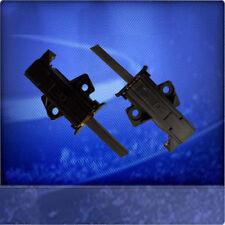 Kohlebürsten Motorkohlen für Balay 3TS72120A01, 3TS72120A12, 3TS72120X01