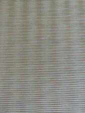 """One (1) Yard Fine Quality Upholstery Material Fabric 54"""" Sock Monkey Pallas"""