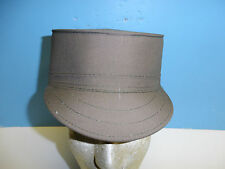 b4209 Vietnam Royal Thailand Army blocked Fatigue Cap Ridgeway small