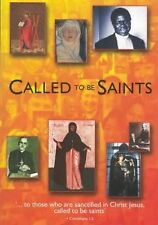 CALLED TO BE SAINTS: LENT 2002, CHURCHES TOGETHER IN BRITAIN AND IRELAND, Used;