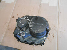 Kawasaki Bayou KLF300 KLF 300 KLF300C 1989 4x4 clutch right engine motor cover