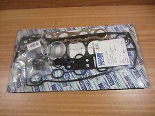 Head Set Gaskets for Toyota Yaris Echo - Engine 1.0 1SZ-FE 998cc