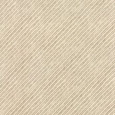 More Hearty Good Wishes By Janet Clare For Moda - Pearl Sand Bias Stripe
