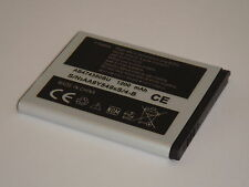 NEW COMPATIBLE AB474350BEU BATTERY FOR SAMSUNG i8510