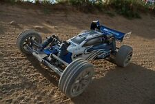 LRP S10 Twister Buggy 2.4Ghz RTR - 1/10 Elektro 2WD 2.4Ghz RTR B - 120311