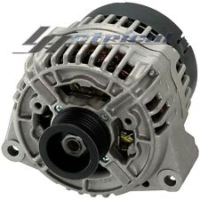 100% NEW ALTERNATOR FOR LAND ROVER DISCOVERY II,2 GENERATOR 130A*ONE YR WARRANTY