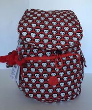 Kipling K12147 City Packpack Daypack ( Free Shipping Included )