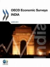OECD Economic Surveys: India 2011