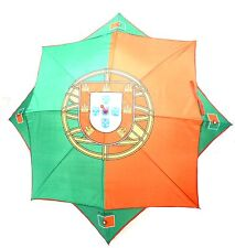 Portugal Umbrella / Portugal Flag