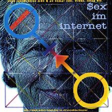 Georg Danzer - Sex Im Internet - Album   #23