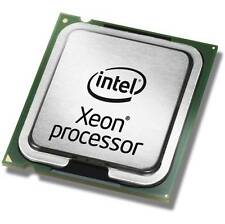 New OEM Intel Xeon E5-2650 v4 Twelve-Core Broadwell Processor 2.2GHz 9.6GT/s