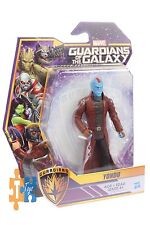 """YONDU Official 2017 Guardians Of The Galaxy Hasbro Action Figure """"NEW"""""""