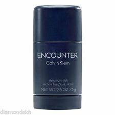 CK Calvin Klein Encounter Deodorant Stick - 75ml