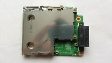 35AT6NB0011 HP PAVILION DV6000 DV6500 DV6700 PCMCIA CADDY BOARD CHEAP