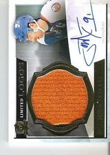 2013/14 THE CUP LIMITED LOGOS JOHN TAVARES / 25 - 2 CLR
