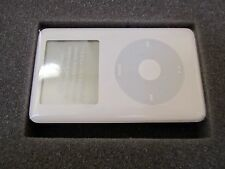 Apple iPod 4th Generation White (40 GB)  - Replacement Unit from Apple Service
