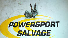 Arctic Cat F8 LXR Sno Pro Oil Pump Injection Gear Delivery 07 08 09 2010 EFI 800