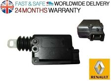 RENAULT MEGANE & SCENIC 1 I CLIO 1 I & 2 II 19 Central Locking Actuator Motor HQ