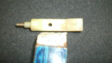 NOS 1977 1978 FORD MUSTANG II INTERIOR LIGHT SWITCH