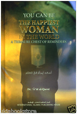 You Can Be The Happiest Women In The World (Hardback) - Bestseller