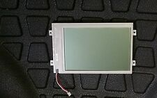 Sharp LM5H40TA LCD Display