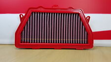 BMC Air Filter FM527/04 RACE Honda CBR 1000 RR / ABS 08-15 Fireblade Performance