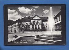 BRESSANONE (BZ) HOTEL ELEFANTE  BRIXEN HOTEL ELEFANT  172