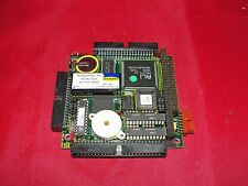WinSystems 400-0249-000G PCM-SX Brooks Automation Board