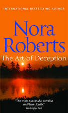 Good, The Art Of Deception (Mills & Boon Special Releases), Roberts, Nora, Book