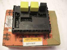 Sicherungskasten innen AR156 1997-2002 | original ET
