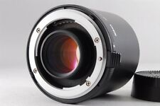 【A- Mint】 Nikon AF-I TELECONVERTER TC-20E 2x for AF-S/AF-I Lens From JAPAN #2712