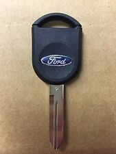 NEW Genuine OEM Ford 4D63 Crypto 80 Bit Transponder Key 5913441 164-R8040