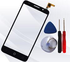 """Vetro Touch Screen Digitizer Riparazione Per Alcatel One Touch Pop 3 5.0"""" 5065"""